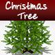 Pine Tree - 3DOcean Item for Sale
