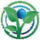 Natural Living Logo - GraphicRiver Item for Sale