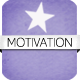 Motivated - AudioJungle Item for Sale