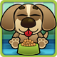 Feed Mypetdog Number - Educational HTML5 Game (CAPX)