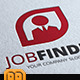 Job Finder - GraphicRiver Item for Sale