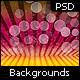 Web 2.0 Stripes Background - GraphicRiver Item for Sale