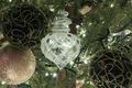 Crystal ornament - PhotoDune Item for Sale
