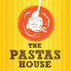 The Pastas House Menu - GraphicRiver Item for Sale