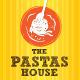 The Pastas House Menu - GraphicRiver Item for Sale