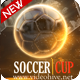 Football Mania - VideoHive Item for Sale