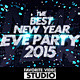 New Year Eve Party - VideoHive Item for Sale