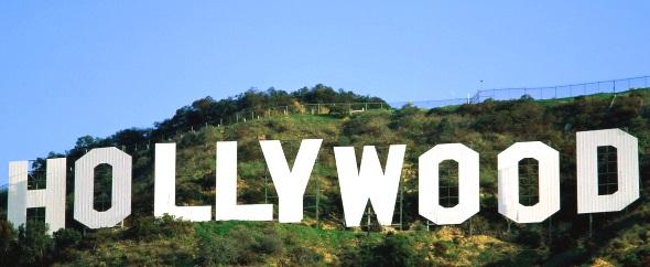 Hollywood hill%20590x242