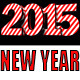 New Year - GraphicRiver Item for Sale