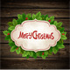 Christmas Holly - GraphicRiver Item for Sale