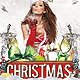 Christmas Holiday Bash Volume One - GraphicRiver Item for Sale
