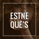 PrestaShop Responsive Fashion Theme - EstNeque Nulled