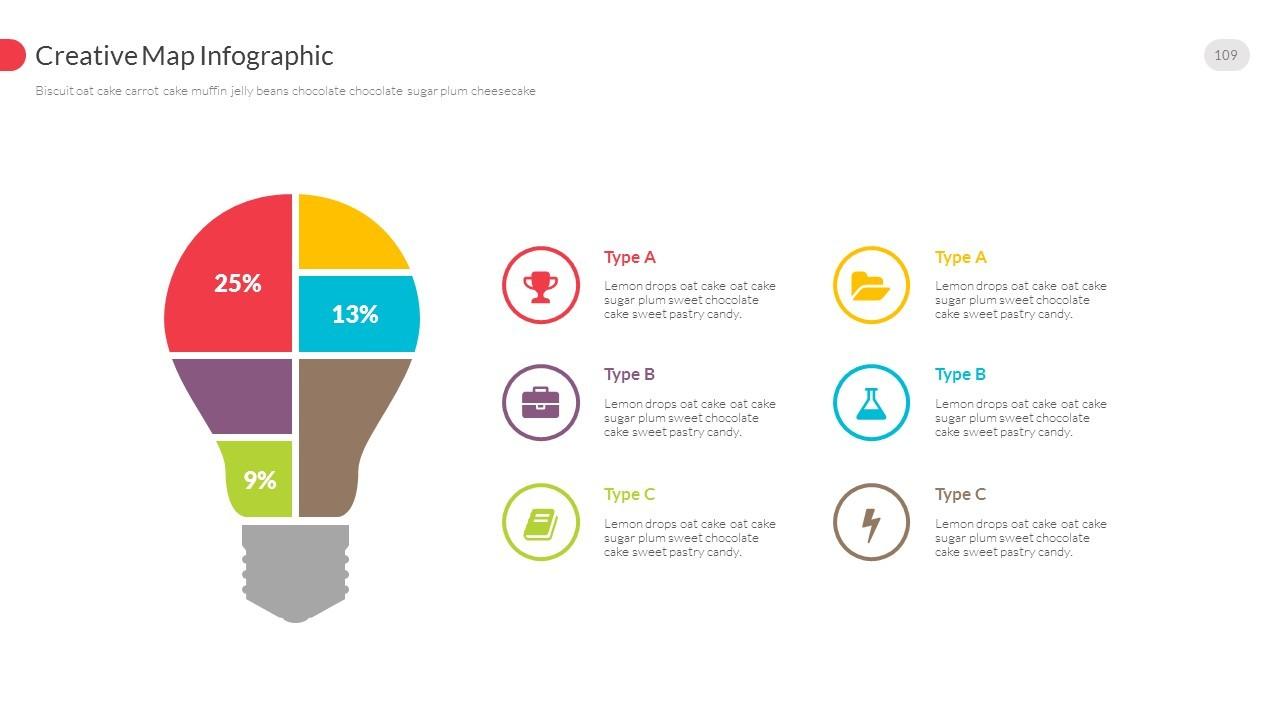 Ideo powerpoint presentation template by vuuuds graphicriver ideo powerpoint presentation template toneelgroepblik Gallery