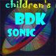 Children's Day Music Pack