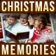 Christmas Memories - VideoHive Item for Sale