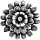 Flower - GraphicRiver Item for Sale