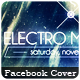 Party - Facebook Cover