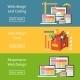 Responsive Design - GraphicRiver Item for Sale