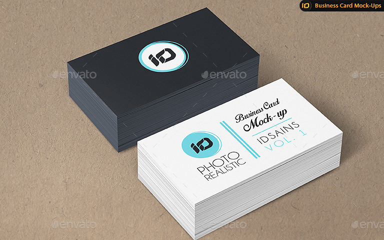 ups business cards 5