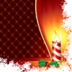 Xmas Scene - GraphicRiver Item for Sale