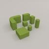 Hedge 0005.  thumbnail