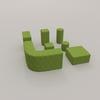 Hedge 0024.  thumbnail