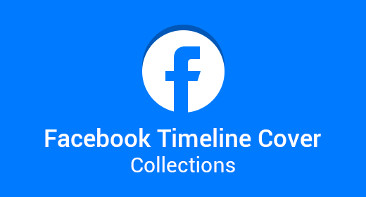 Facebook Timeline Cover Collections