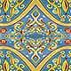 5 Decorative Ornate Patterns - GraphicRiver Item for Sale