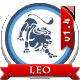 Leo - Premium Admin Template Nulled