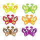Butterfly Vector - GraphicRiver Item for Sale