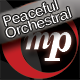 Peaceful Orchestra