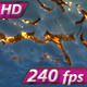 Wave. The View from the Water - VideoHive Item for Sale