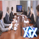 Executive Giving Presentation - VideoHive Item for Sale