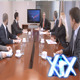 Meeting - VideoHive Item for Sale