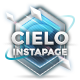 Cielo - Instapage  Nulled
