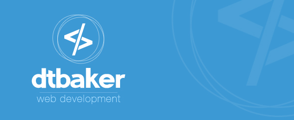 Dtbaker premium wordpress themes and php scripts