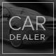 Car Dealer - multipurpose product directory
