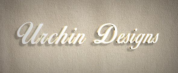 Urchindesignsprofilepic2