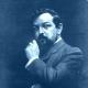 Debussy Pagodes