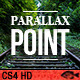 Parallax Point - VideoHive Item for Sale