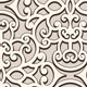Beige Seamless Pattern - GraphicRiver Item for Sale