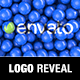 Spheres Logo Reveal - VideoHive Item for Sale