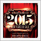 New Years Gala - GraphicRiver Item for Sale
