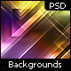Web 2.0 Abstract Diamond Background - GraphicRiver Item for Sale