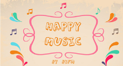HAPPY MUSIC