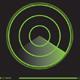 Radar meter - GraphicRiver Item for Sale
