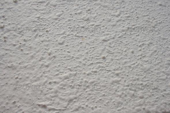 Close-up of Concrete wall - Concrete Textures