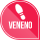 Veneno - Multipurpose Responsive Prestashop Theme - ThemeForest Item for Sale