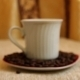 Coffee Cup 2 - VideoHive Item for Sale