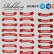 Ribbon Custom Shapes - GraphicRiver Item for Sale